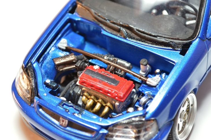 EM1 Civic Si OZ 3