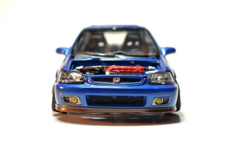 EM1 Civic Si OZ 5