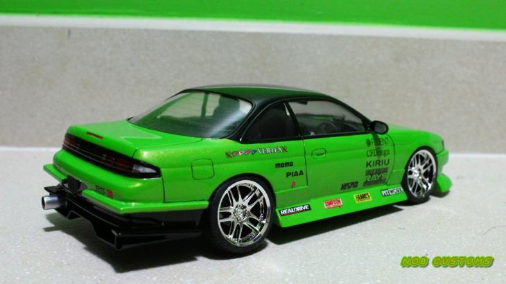 S14 2